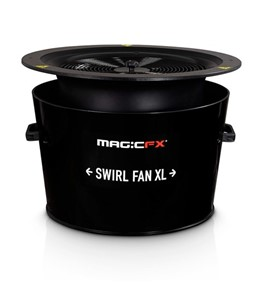 Swirl Fan XL